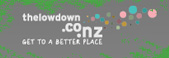 www.thelowdown.co.nz